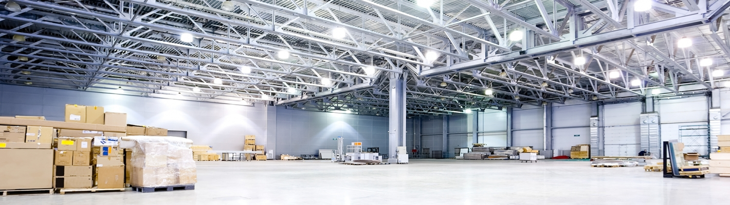 Warehouse Cleaning | Cleaning Service-cleanerss.com
