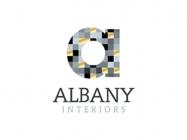 Albany Interiors