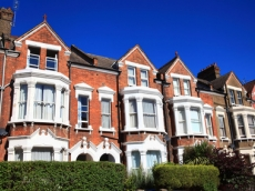 Building cleaning Herne Hill