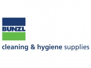 Bunzl Cleaning & Hygiene Supplies