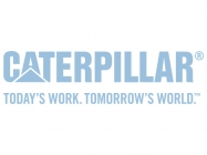 Caterpillar Marine Power UK Ltd