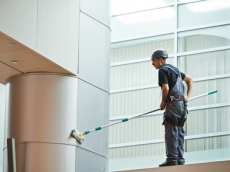 Specialist Cleaning London