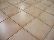 Floor cleaning in bexley