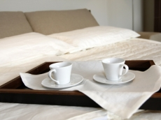 coffee in bed bayswater