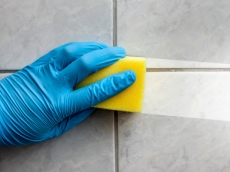 covent garden cleaning services