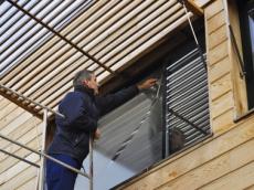 Window Cleaning Verwood