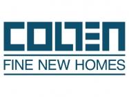 Colten