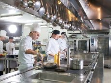kitchen cleaning | cleaning services group