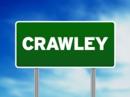 Crawley