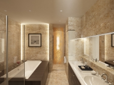 lewisham bathroom cleaning