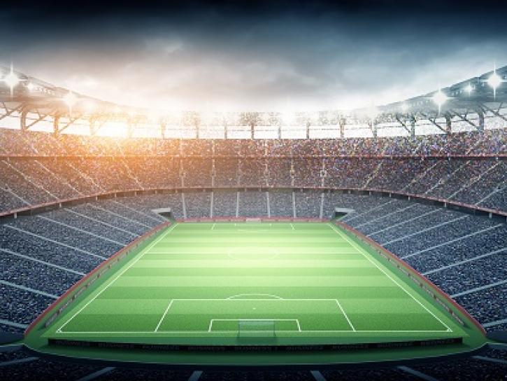 event cleans sports venues wembley harrow