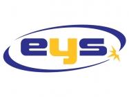EYS (Bournemouth)