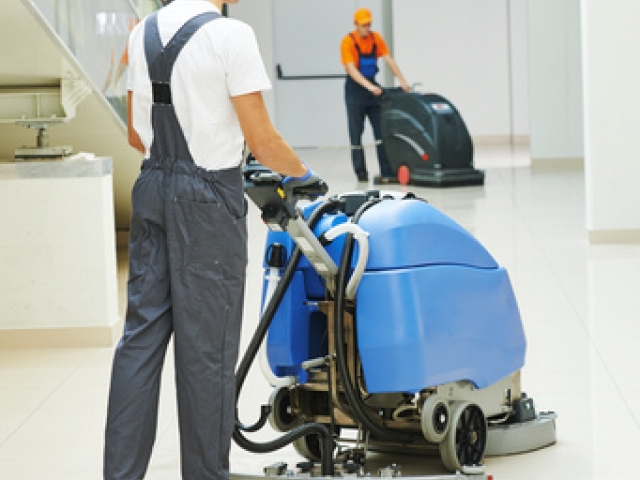 Cleaning services for birmingham cleaning company birmingham for Floor cleaning services