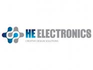 HE Electronics