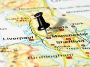 Manchester Cleaning Company