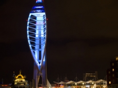Portsmouth & Gosport Cleaning Company