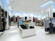 shop fitting cleaning Croydon