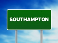 cleaning southampton