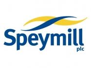 Speymill PLC