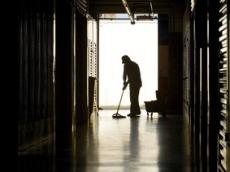 poplar indoor center cleaning