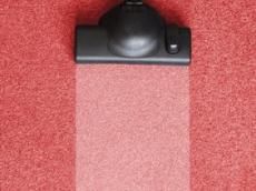 carpet hoovering barnet