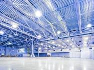 large space cleaning dagenham