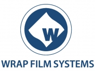 Wrap Film Systems Ltd (Bacofoil)